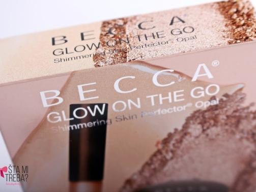 Becca-2BGlow-2Bon-2Bthe-2Bgo-2B2-2Bsmt-2Blogo.JPG