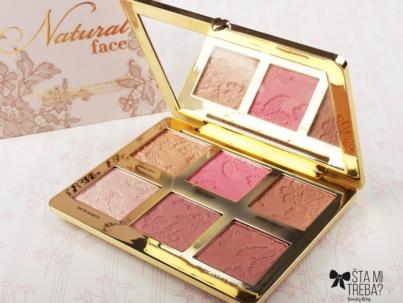 too-2Bfaced-2Bnatural-2Bface-2Bpalette-2Bcolors-2Bsmt.JPG
