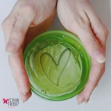 aloe-gel-heart-šmt_01