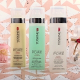 yoskine face cleansers smt