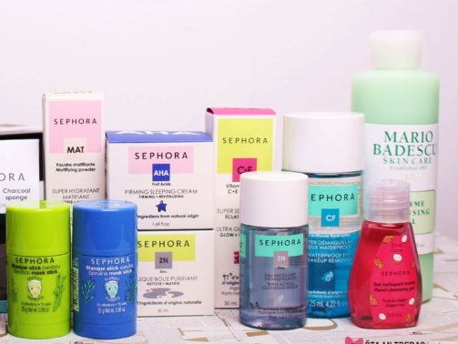 Sephora noviteti prirodna kozmetika_smt