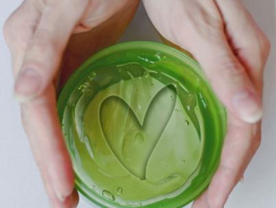 aloe-gel-heart-šmt_01